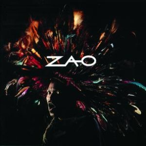 Image for 'Zao'