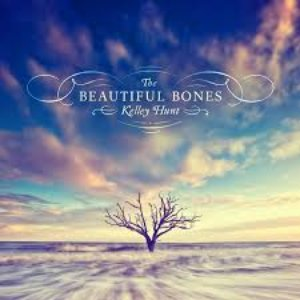 Image for 'The Beautiful Bones'