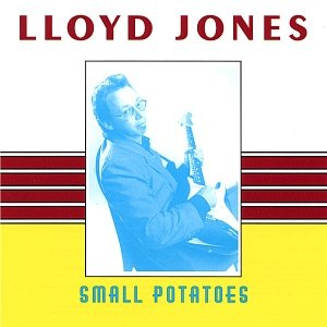 Imagem de 'Small Potatoes'