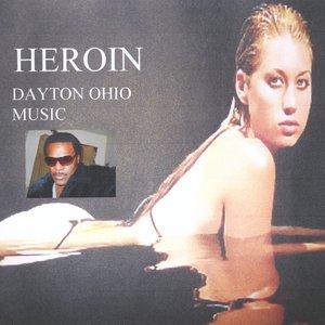 Immagine per 'Heroin Dayton Ohio Music'