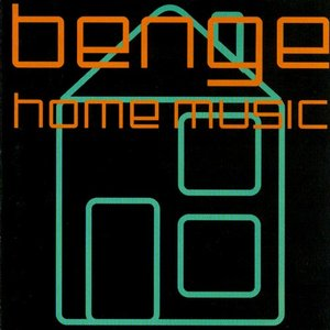 Image for 'Home Music'