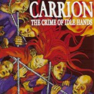 Zdjęcia dla 'The Crime of Idle Hands'