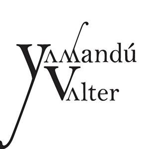 Image for 'Yamandú Valter'