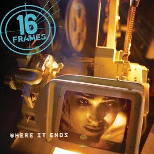 Imagem de 'Where It Ends (Bonus Track Version)'