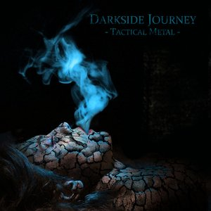 Image for 'Tactical Metal - EP'