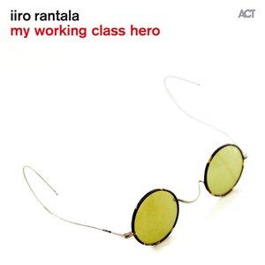 Bild für 'My Working Class Hero'