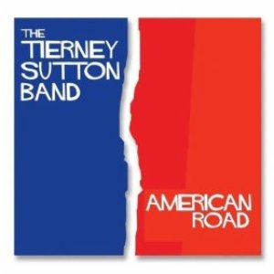 Image for 'American Road'