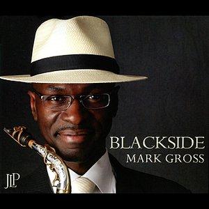 Image for 'Blackside'