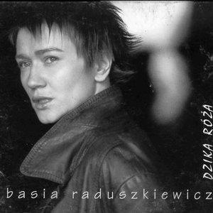 Image for 'Dzika róża'