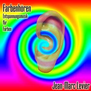Image pour 'Farbenhören'