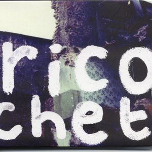 Image for 'Ricochet'