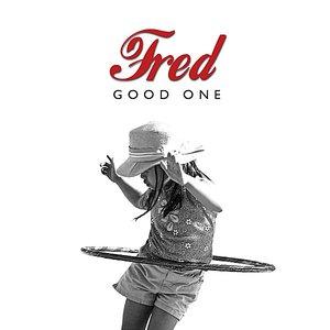 Imagem de 'Good One'