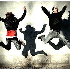 Image for 'Le Clap'