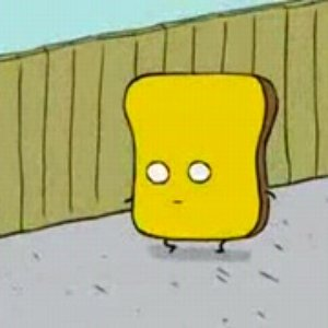 Immagine per 'Mr. Toast'