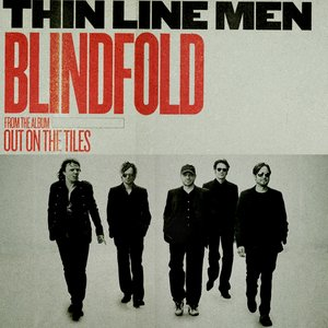 Image for 'Blindfold (From the Album Out On The Tiles)'