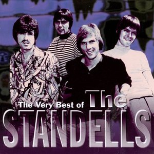Image for 'The Very Best Of The Standells'