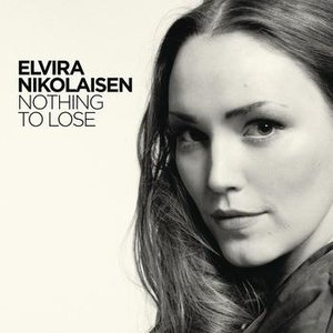 Image for 'Nothing To Lose (Radio Edit)'