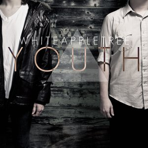 Image for 'Youth - Single'