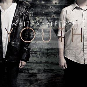 Immagine per 'Youth - Single'