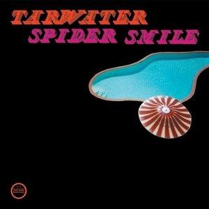 Image for 'spider smile (official morr music upload)'