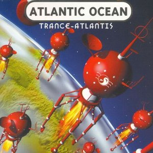 Imagen de 'Trance-Atlantis'