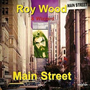 Image for 'Main Street'