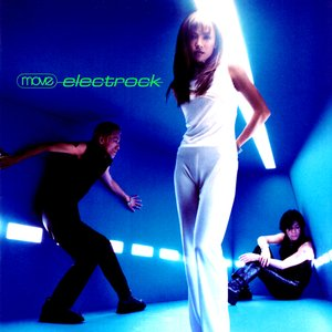 Image for 'electrock'