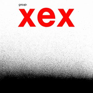 Image for 'Group: Xex'