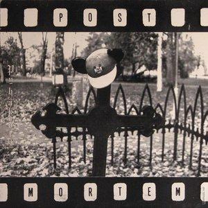 Image for 'Post Mortem'