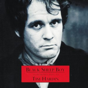 Image for 'Black Sheep Boy - an Introduction to Tim Hardin'