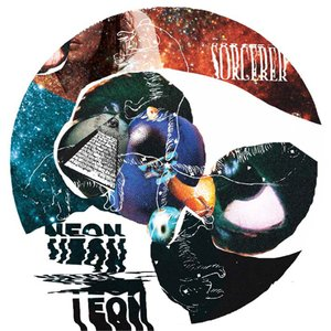 Image for 'Neon Leon'