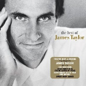 Image for 'You've Got A Friend: The Best Of James Taylor'