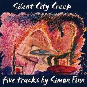 Immagine per 'Silent City Creep'