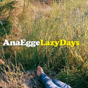 Image for 'Lazy Days'
