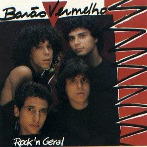 Image for 'Rock'n Geral'