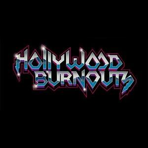 Imagen de 'Hollywood Burnout'