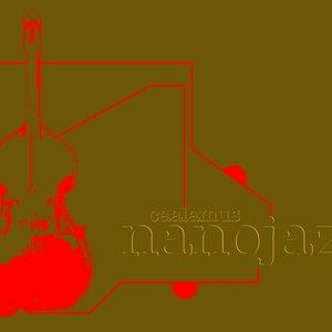 Image for 'NanoJazz'
