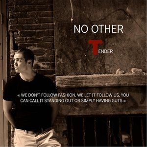 Image for 'No Other'
