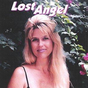 Bild für 'Lost Angel'