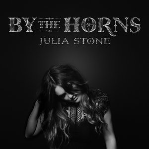 Image for 'By The Horns (Deluxe Edition)'