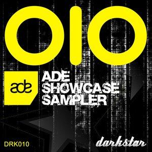 Image for 'ADE Showcase Sampler'