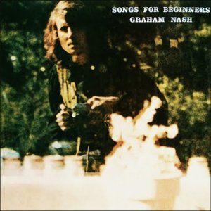 Image for 'Songs For Beginners (US Release)'