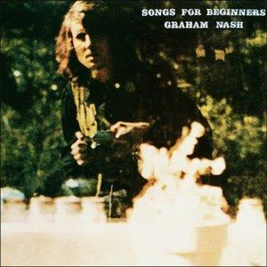 Imagem de 'Songs For Beginners (US Release)'