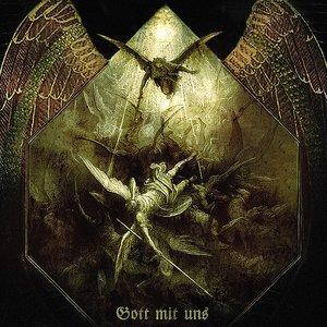 Image for 'Gott Mit Uns'