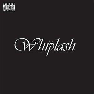 Image for 'Whiplash'