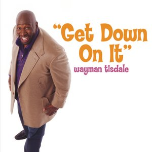 Image for 'Get Down On It'