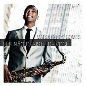 Bild für 'Ele Não Desiste De Você'