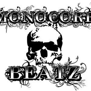 Image for 'MonoCoreBeatz - GMC'