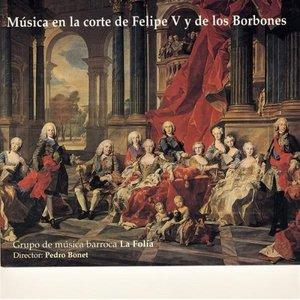 """Image for 'Cantata """"Tiorba Cristalina"""" - Vi. Aria """"Que Ha De Hacer Mi Pesar"""" (Jaume De La Te Y Sagau)'"""