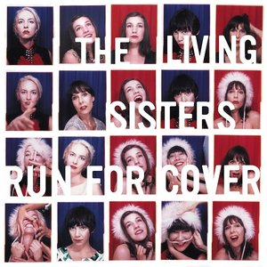 Image for 'Run for Cover'
